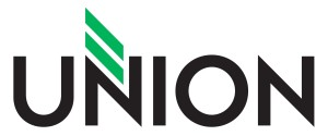 Union-Color-logo-w300.jpg