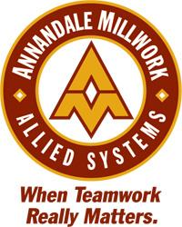 Annandale_Mill_Allied_Systems_Logo-w262.jpg
