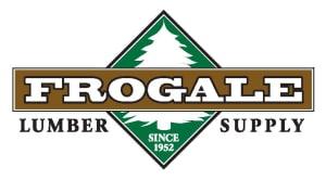 frogale_lumber_supply_logo-w300.jpg