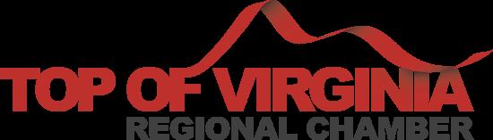 Top of Virginia Regional Chamber