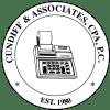 Cundiff-and-Associates-w150.jpg
