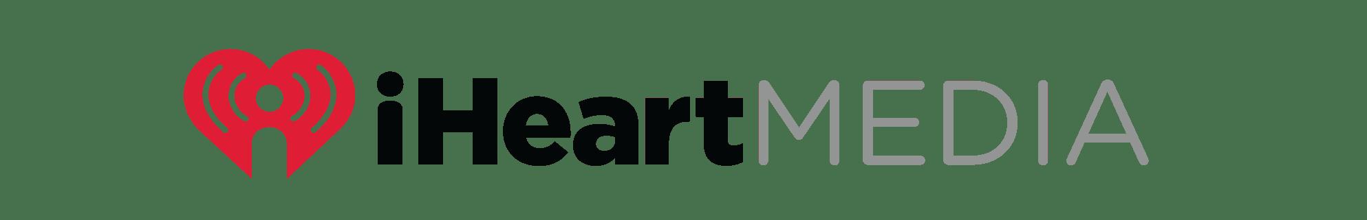 Union-Color-logo-w300.jpg