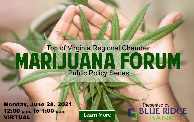 Marijuana-Forum-Web-Slider.png