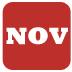 November_copy.jpg