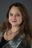Jill Edlich