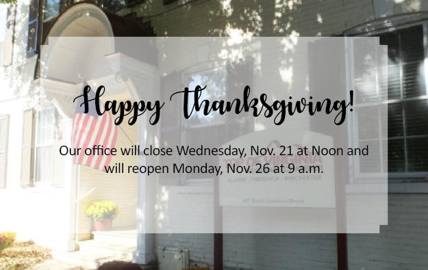 Thanksgiving-Day2.jpg