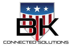 Bk-connected-solutions.jpg