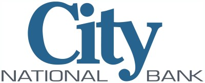 City-National-Bank-use-this-one.jpg