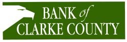 bank-of-clarke-county-use-this-one.png