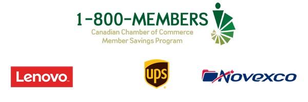 1-800-Member-Logos.jpg