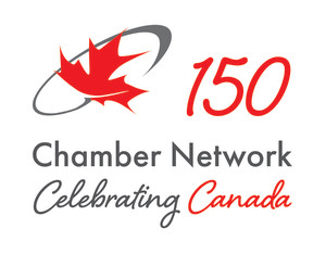 150-Chamber-Network-Celebrating-Canada-colour-w300.jpg