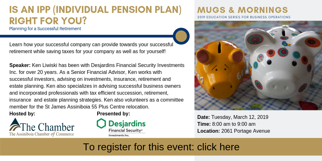 2019-mugs-and-mornings_-IPPs.png