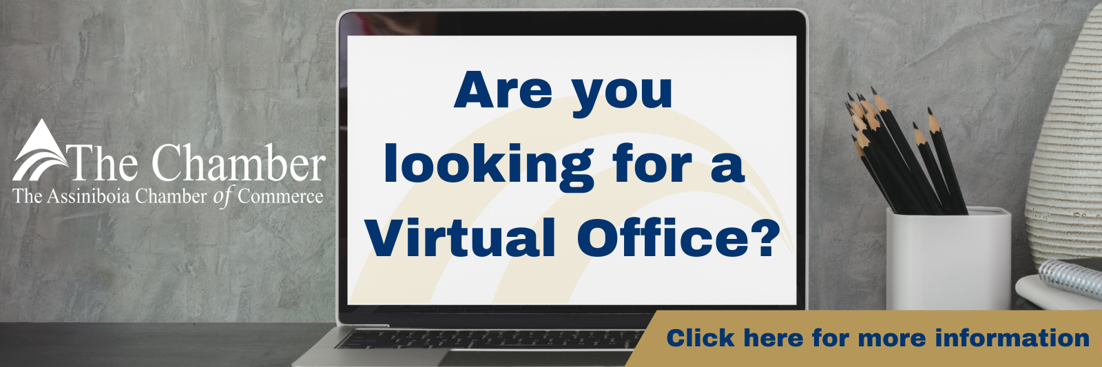 Virtual-Office-Ad.png