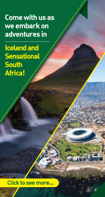 3_ICELAND_AND_SOUTHAFRICA_214X400(1).jpg