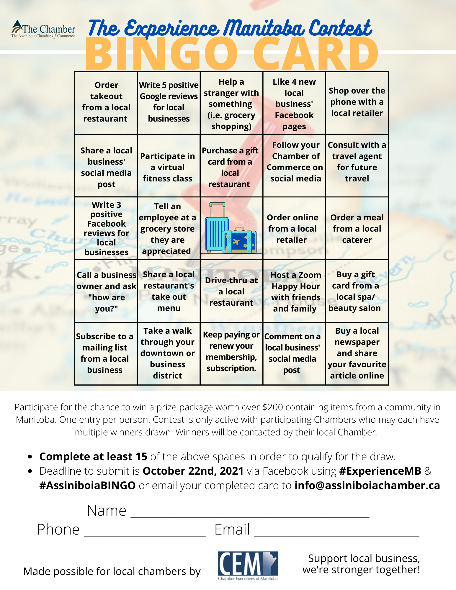 ACCBingoCard_October-2021-(3)(1).png