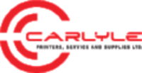 Carlyle-Logo-w200.png