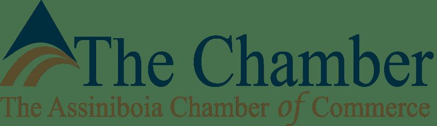 Chamber-Logo-Nov-2017-w900.png