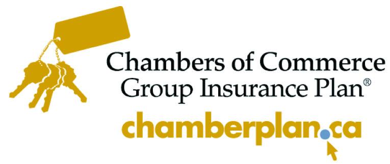 Chamberplan-Logo.jpg