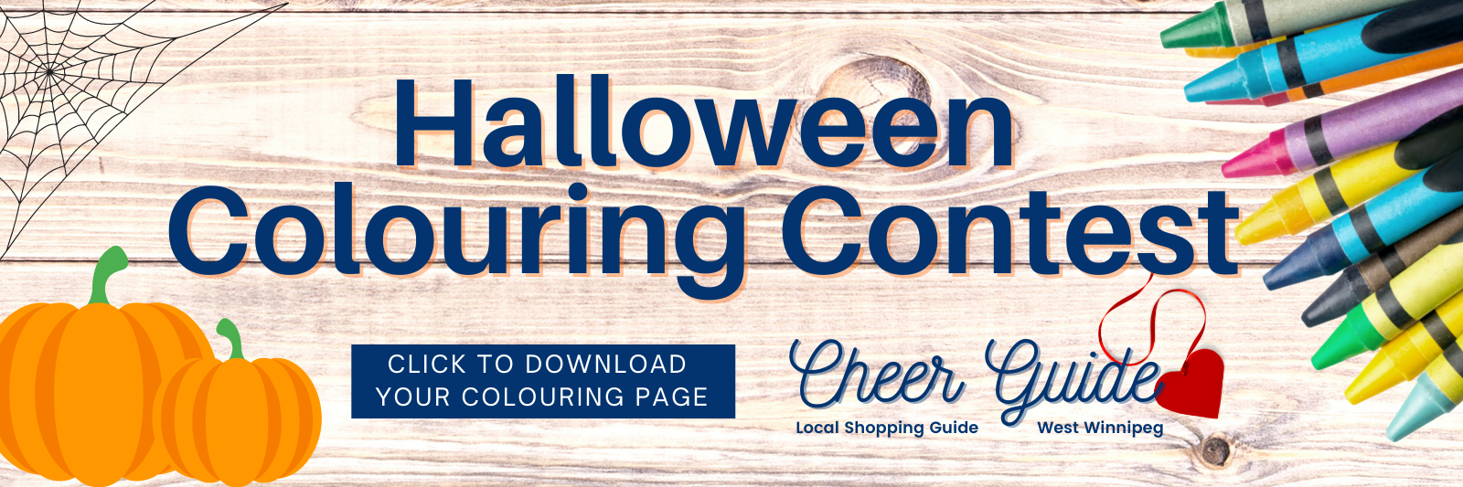 CheerHere_Banner_HalloweenColouringContest2021-(Instagram-Story)-(1600-x-533-px)-(1).png