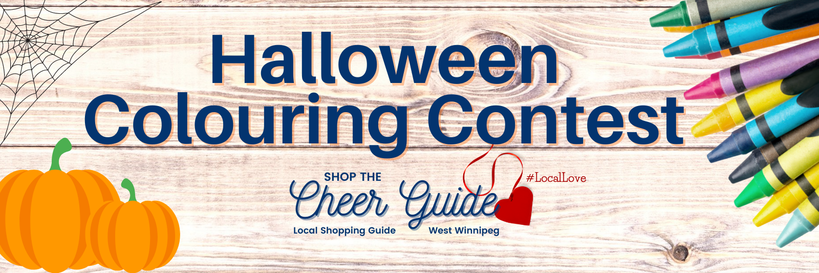 CheerHere_Banner_HalloweenColouringContest2021-(Instagram-Story)-(1600-x-533-px).png