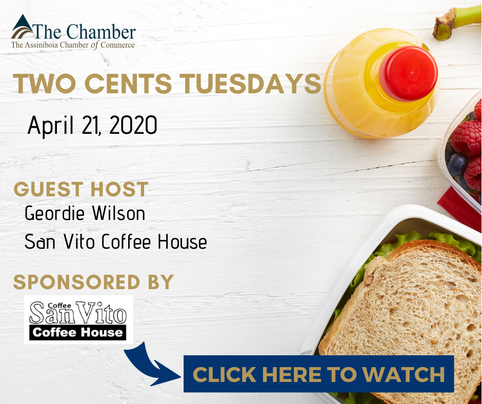 Copy-of-TwoCentsTuesdayBanner_April21.2020.png