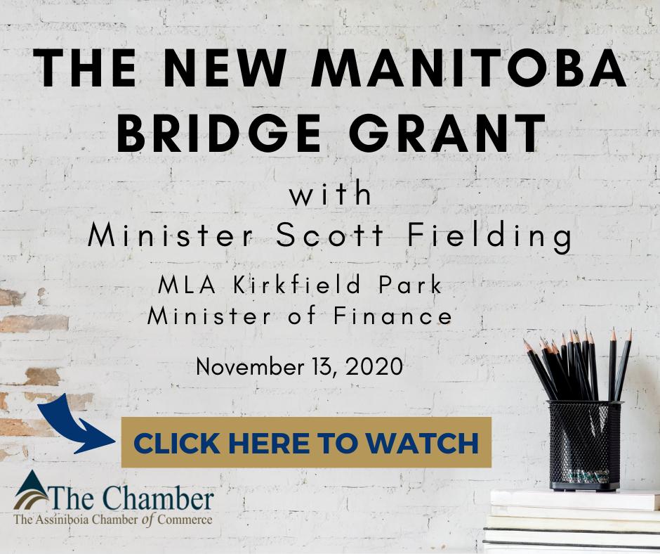 Recorded-Website-new-manitoba-bridge-grant.png