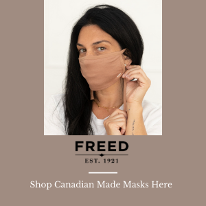 Freed-Website-Ad.png