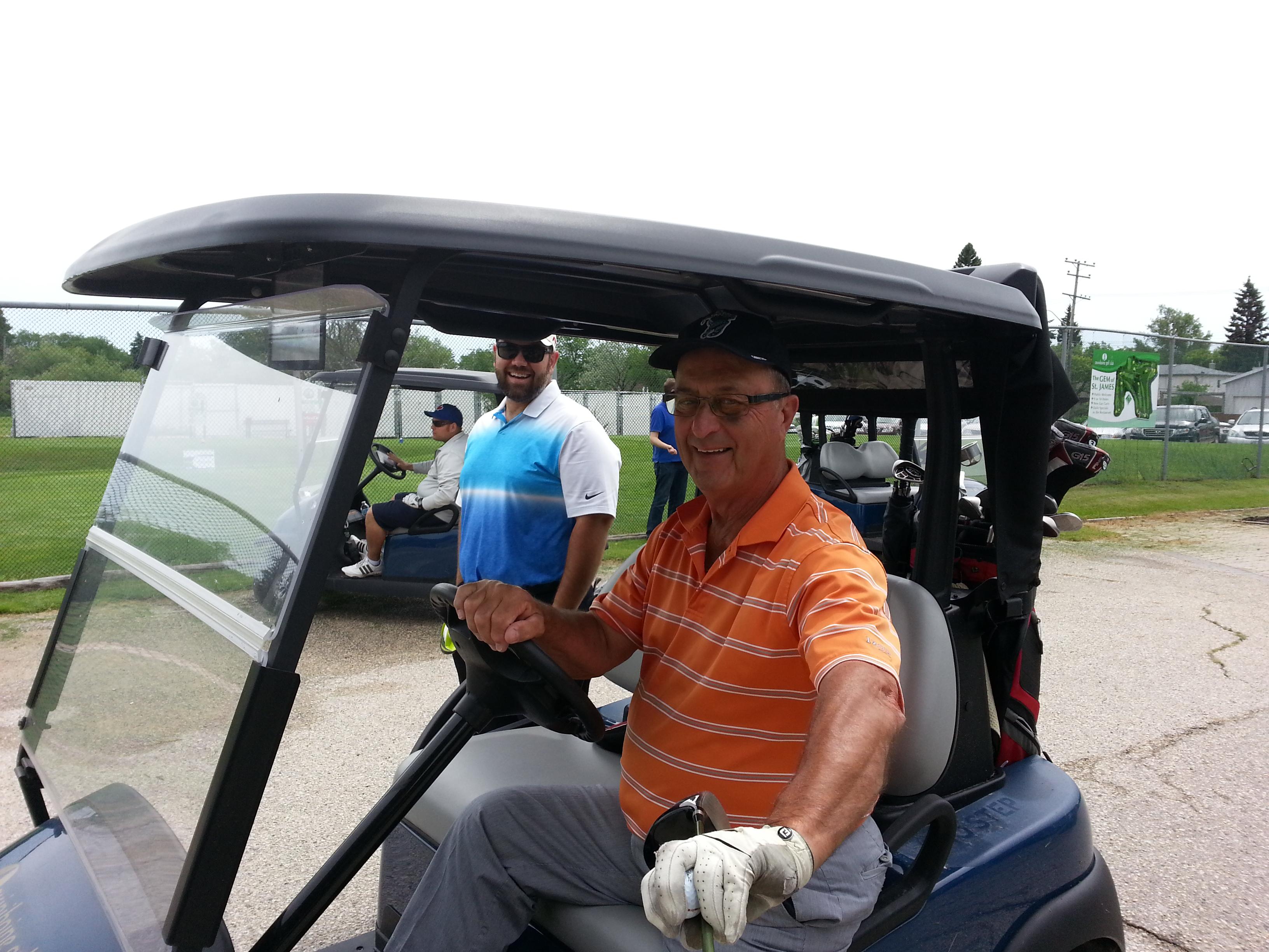 Golf_2016_2.jpg