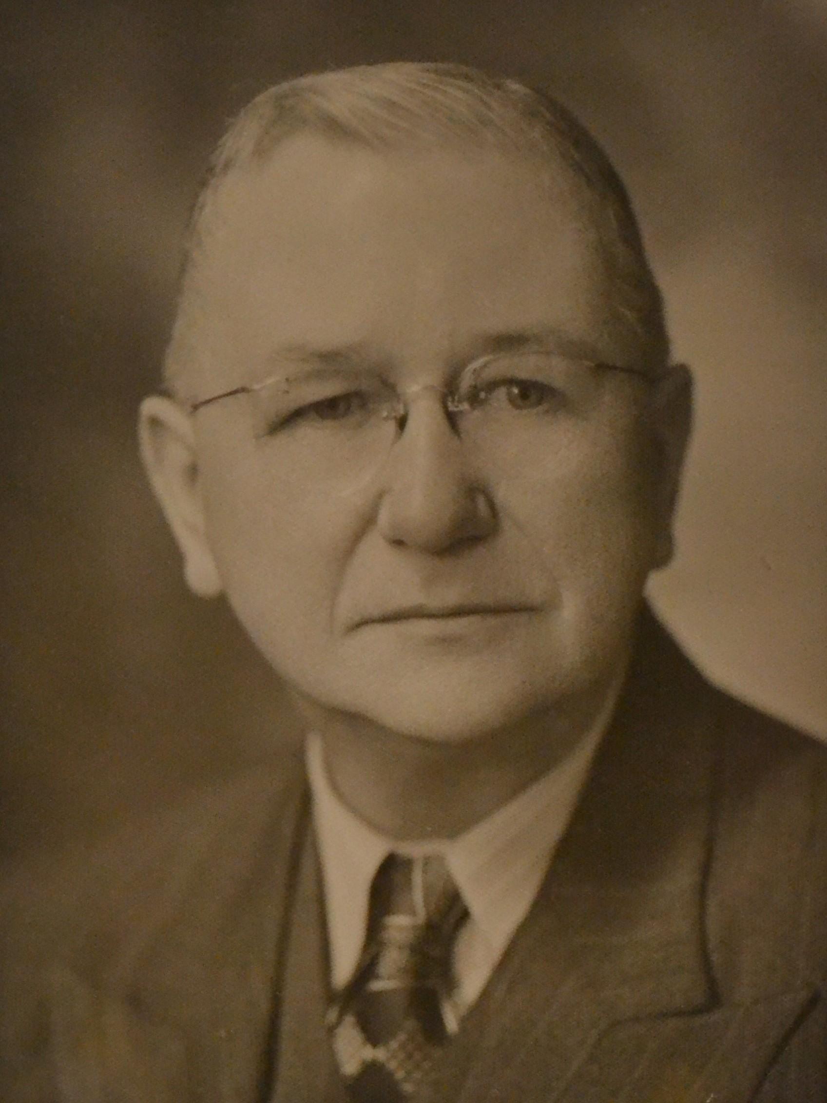 1932-William-Best-1932-1933.1.jpg