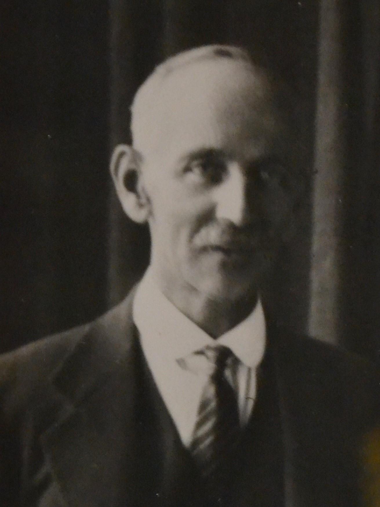 1940-James-King.1.jpg