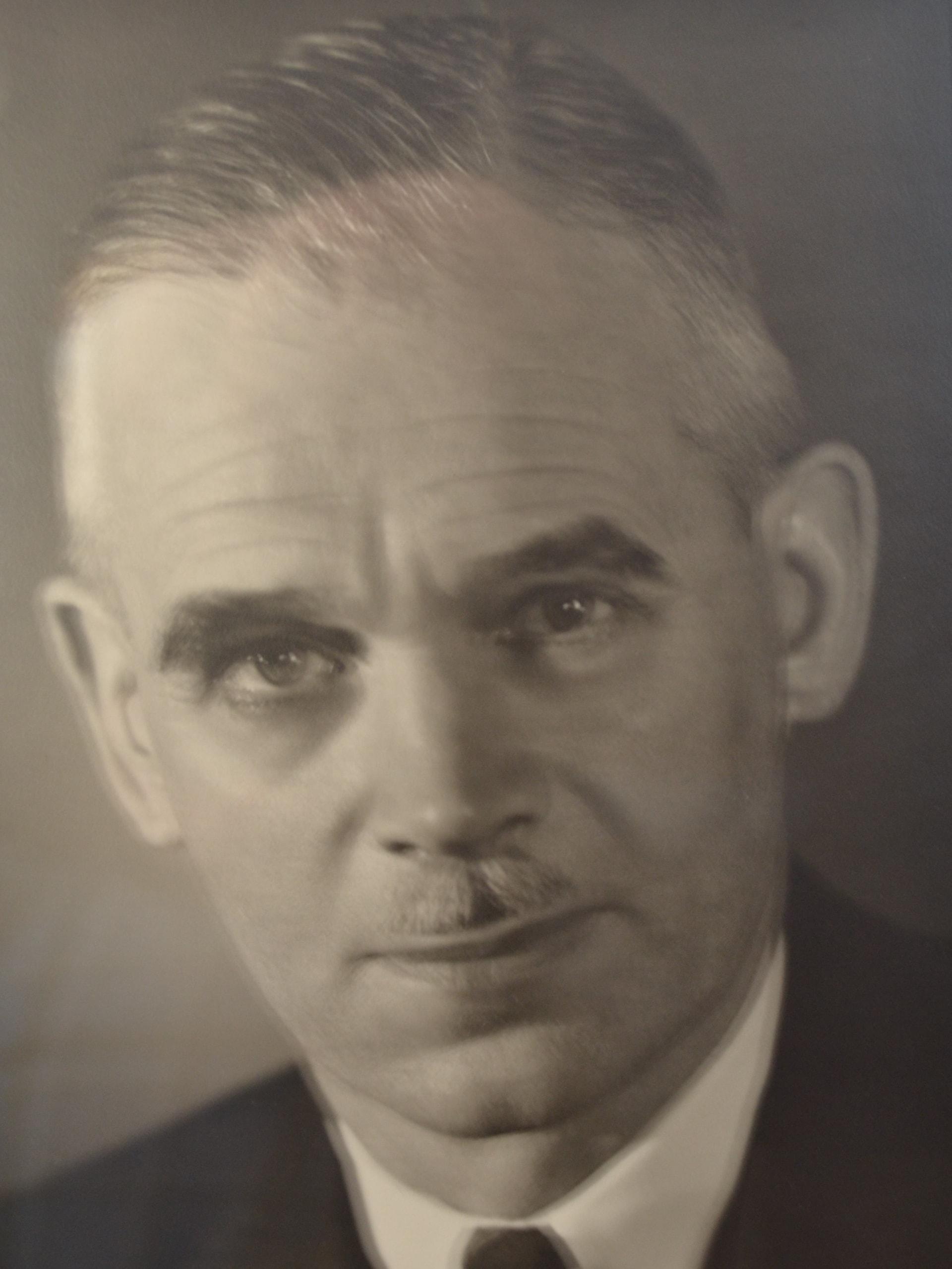 1946-William-S.-Scott.1-w1920.jpg