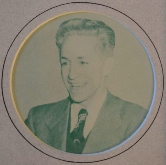 1948-Irwin-Downie-1948-1949.JPG-w2811.jpg