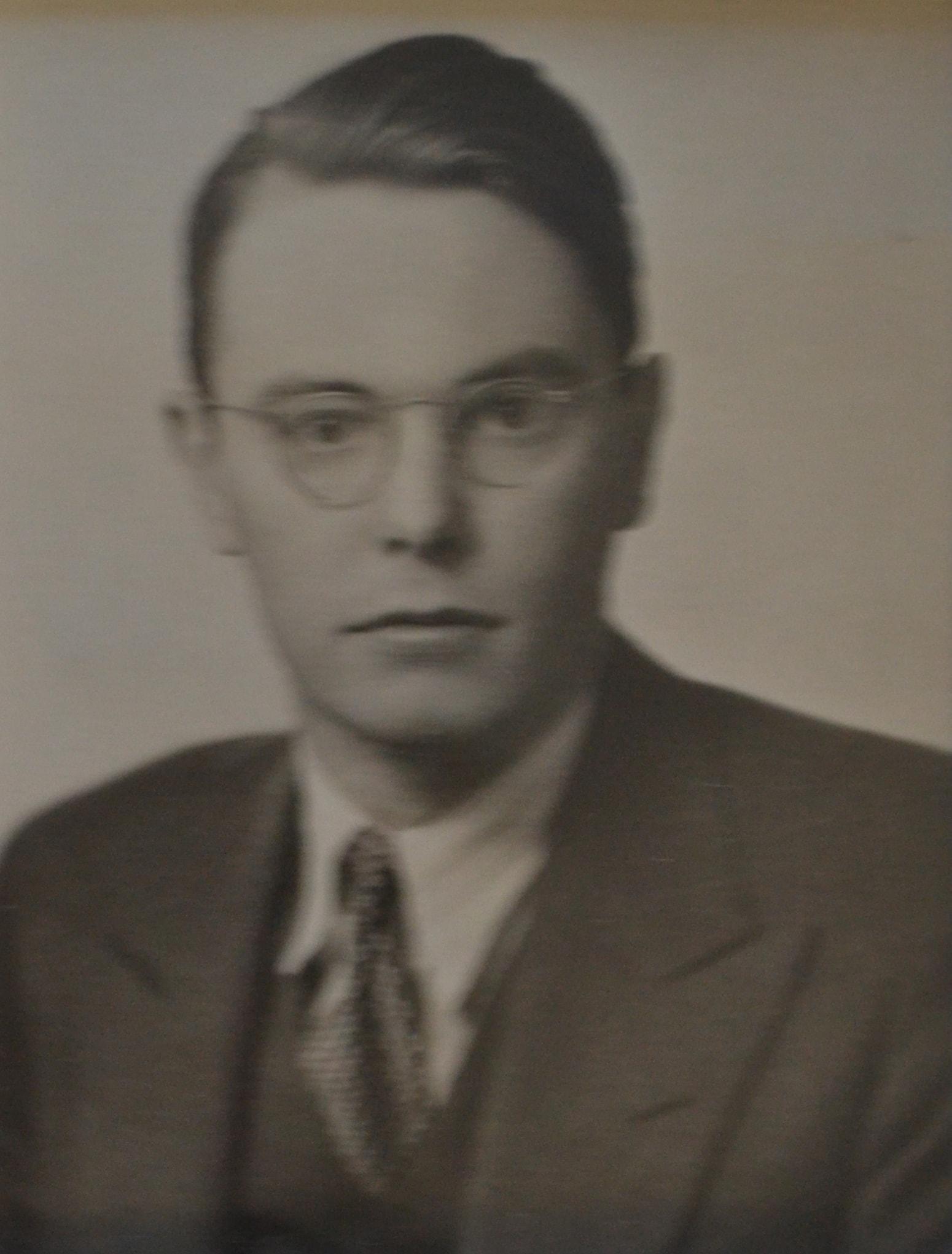 1952-Charles-Filmore.JPG-w1550.jpg