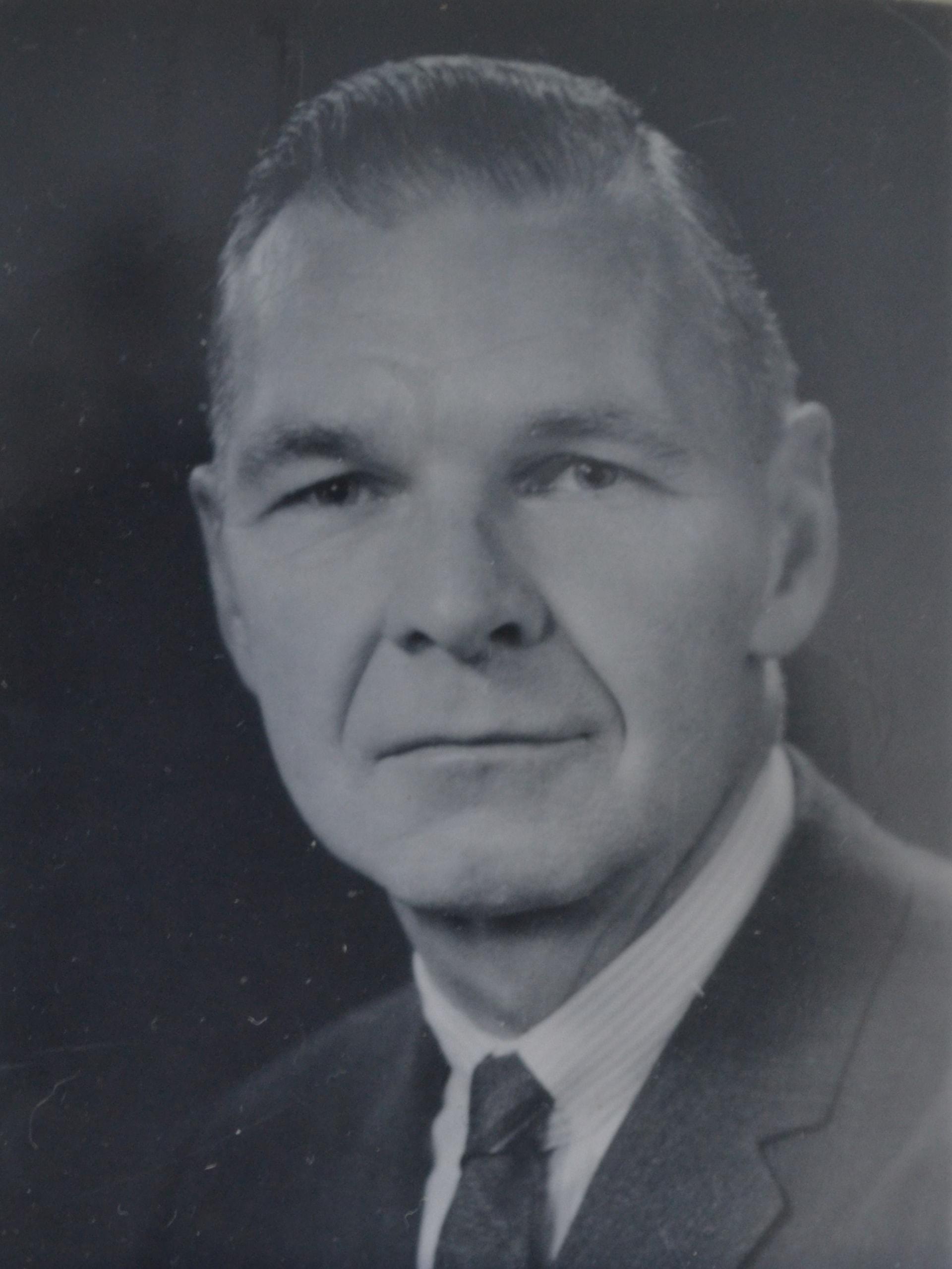 1953-James-Hansen.1-w1920.jpg