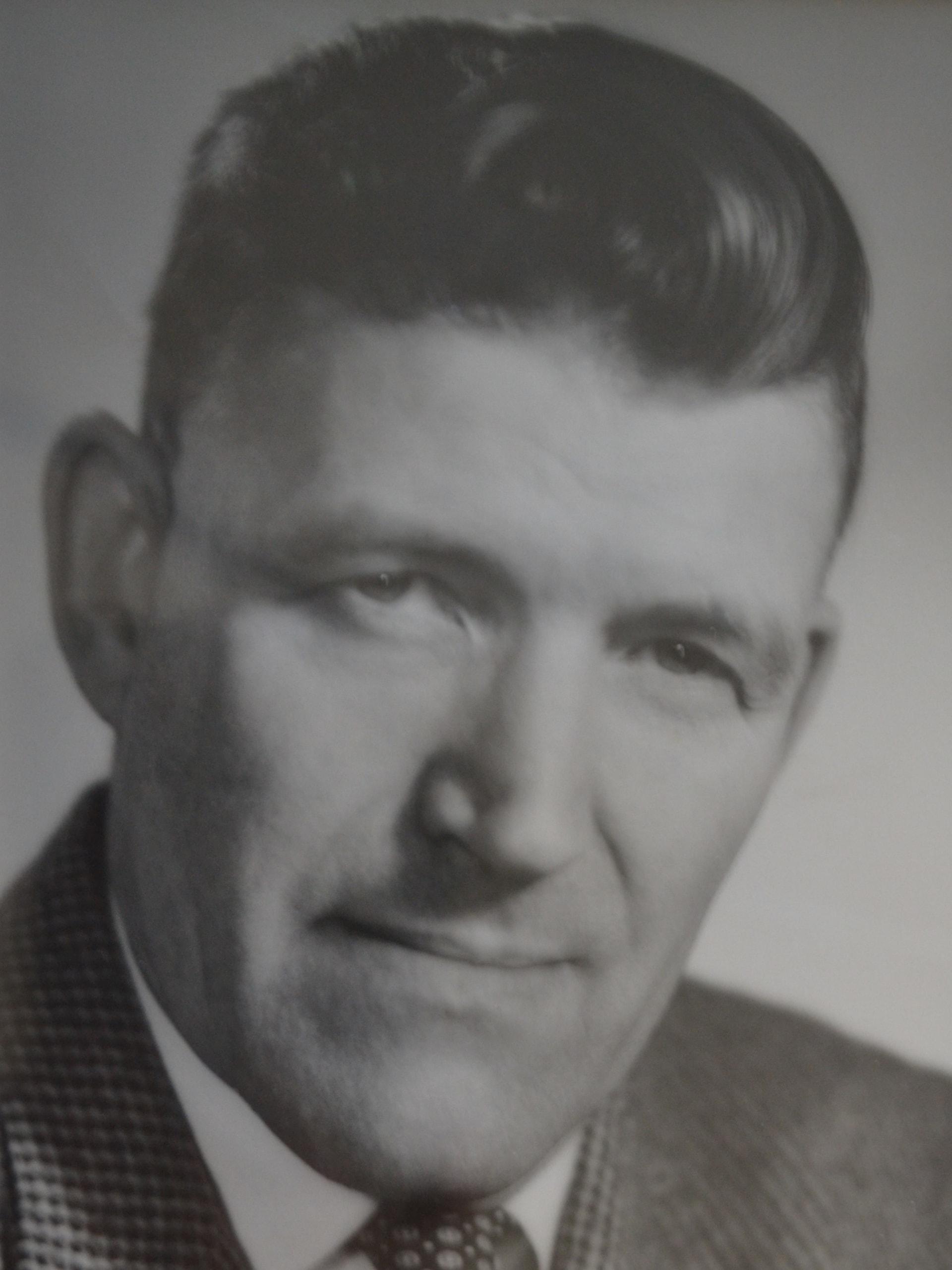 1959-Jack-Bastable.1-w1920.jpg