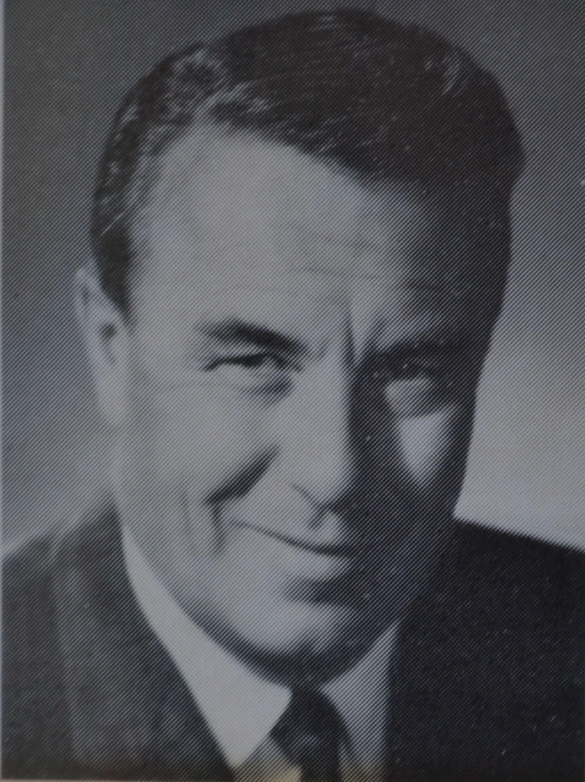 1960-James-Cameron.JPG-w1920.jpg