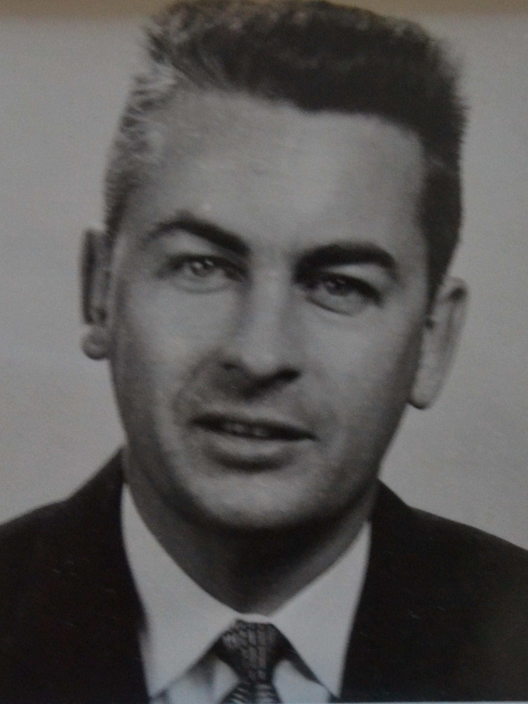 1962-George-E.-Chapman.1.jpg