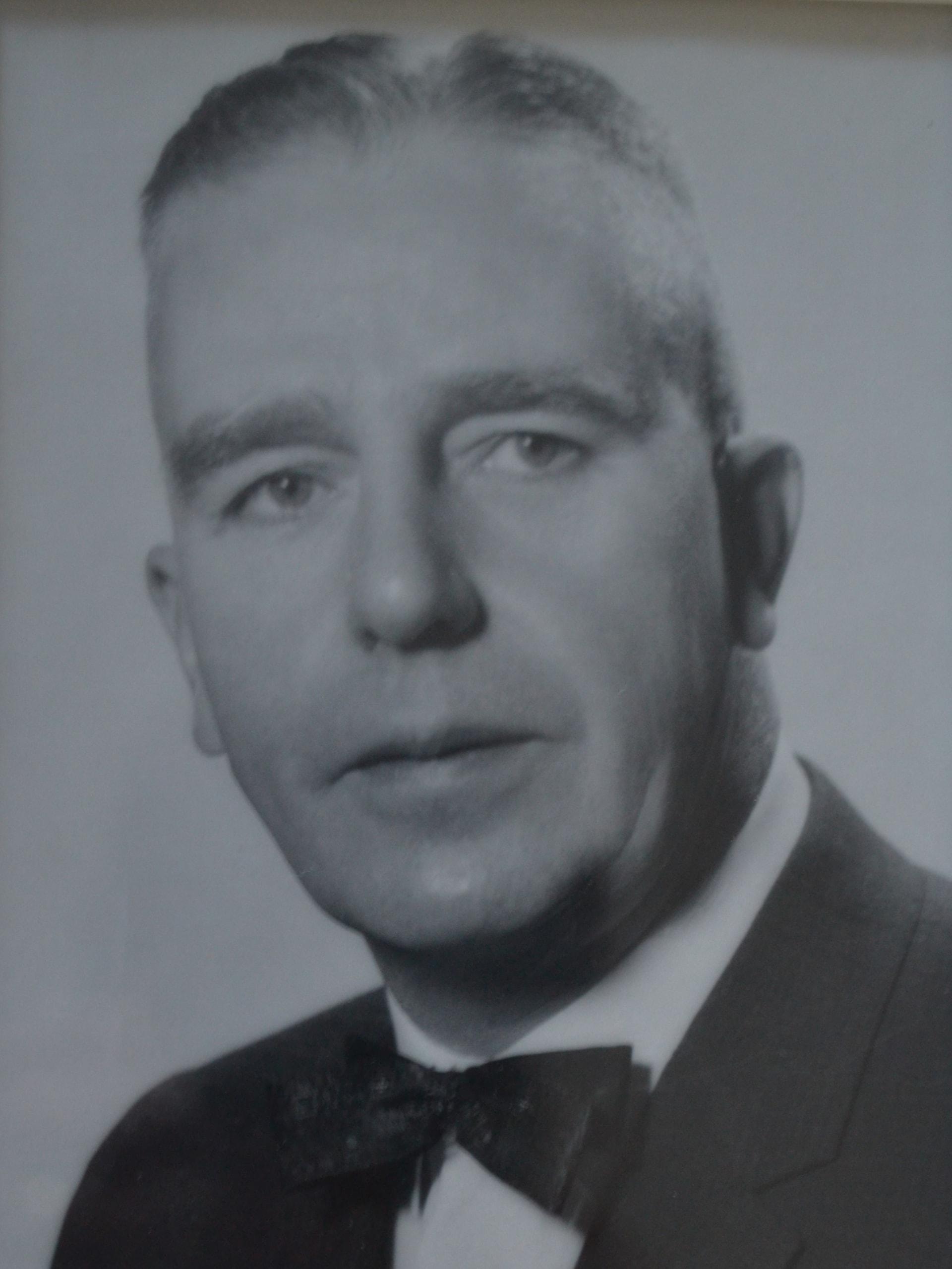 1963-Fred-C.-McKay.1-w1920.jpg