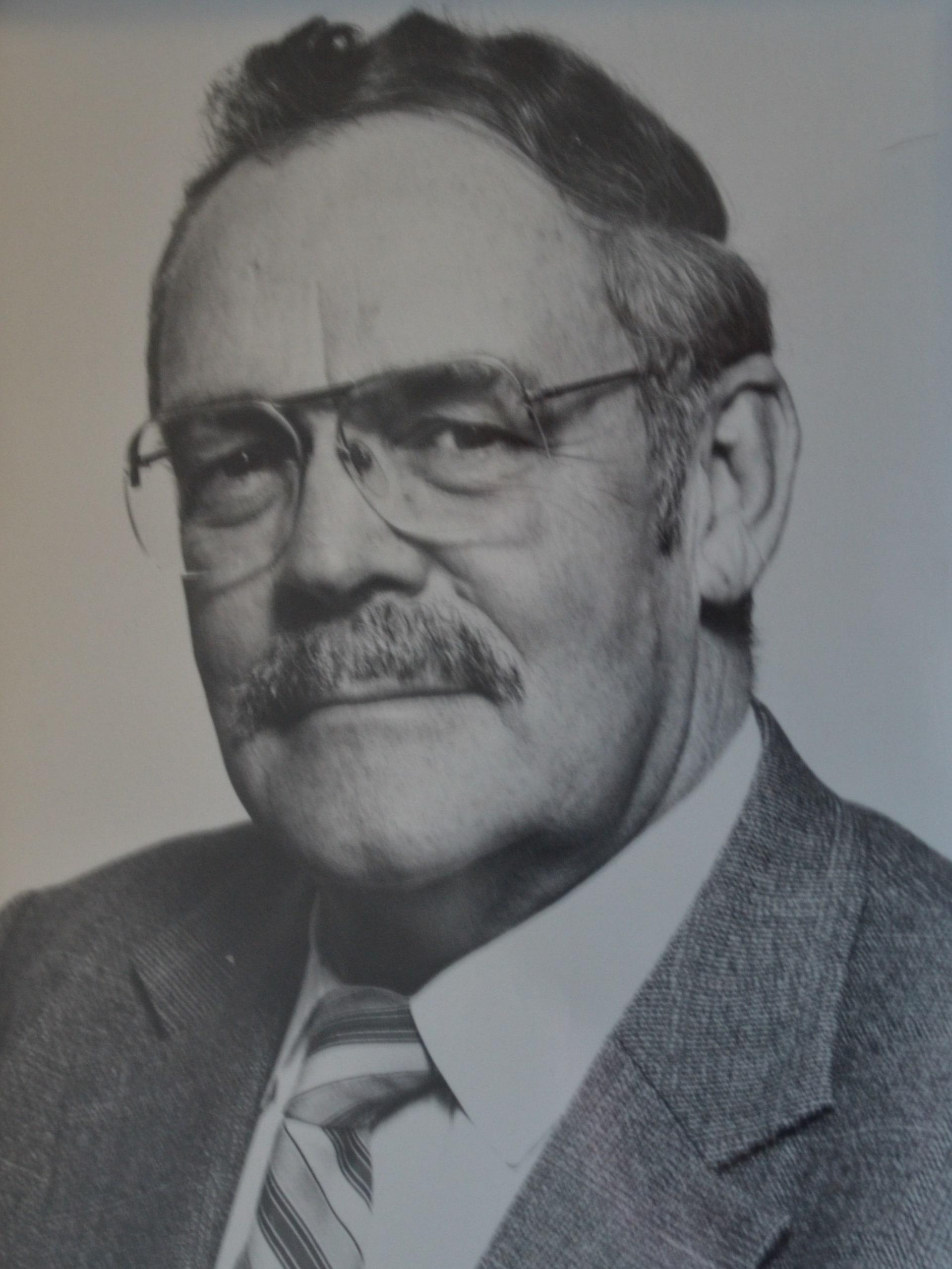 1966-Graeme-T.-Haig-Q.C.-1966-1967.1-w1920.jpg
