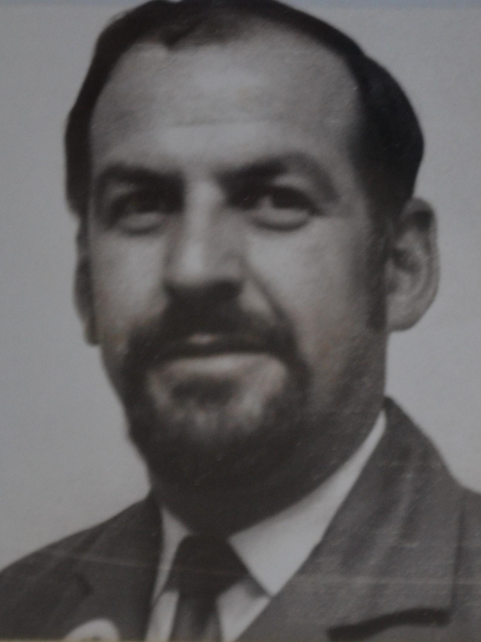 1970-Coleman-Kaufman.1.jpg