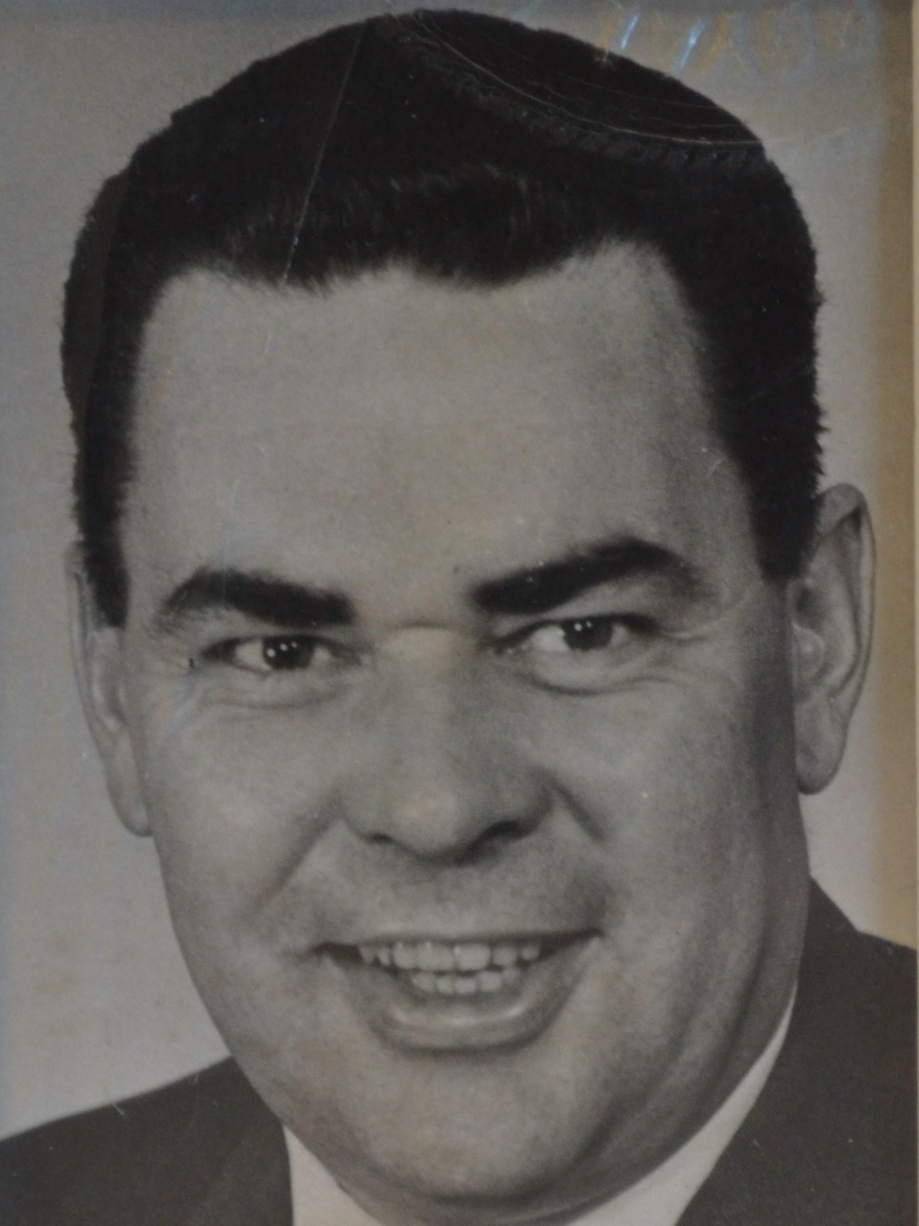 1971-Bob-Thompson.1.jpg
