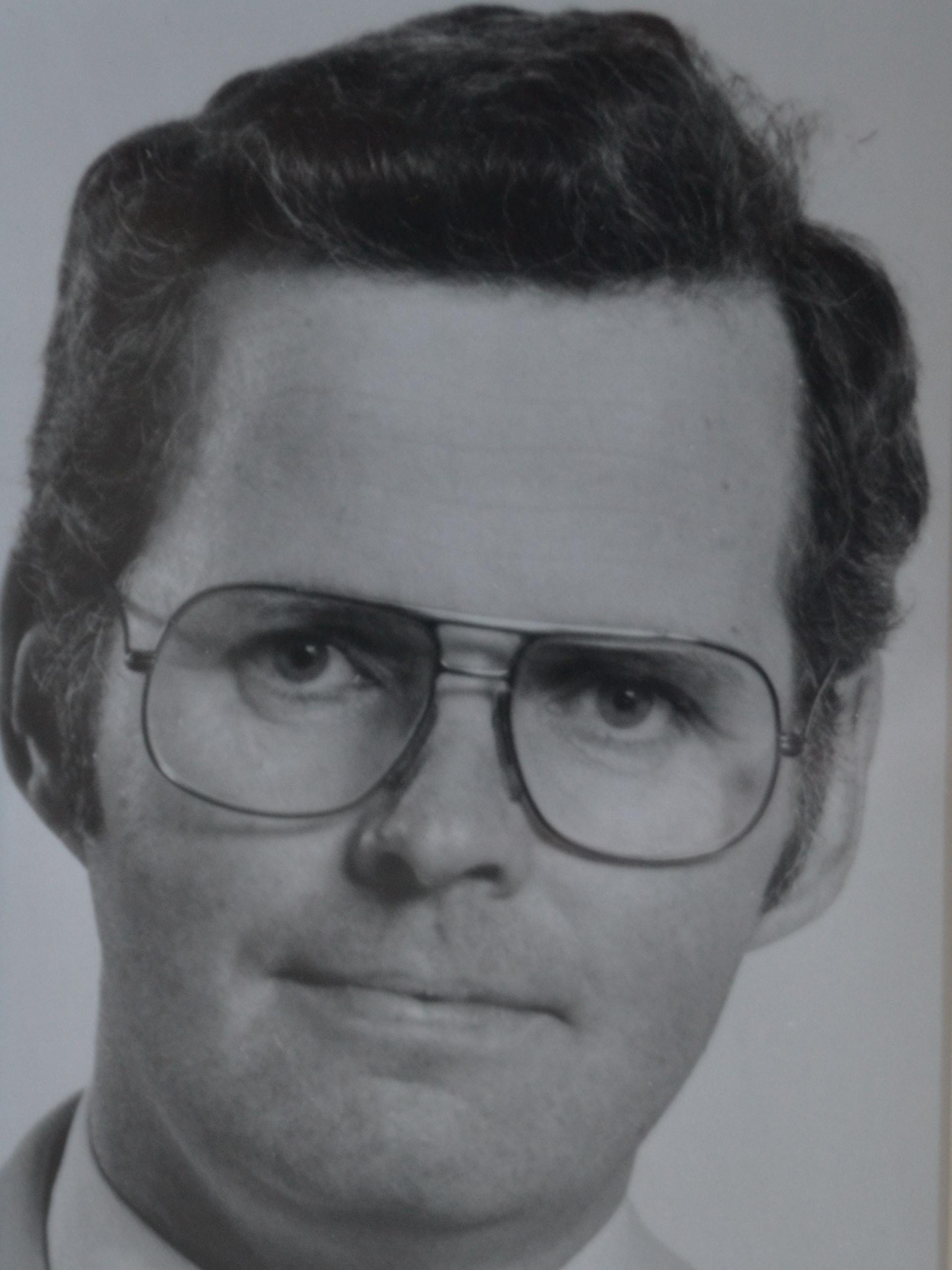 1975-Ted-Bond.1-w1920.jpg