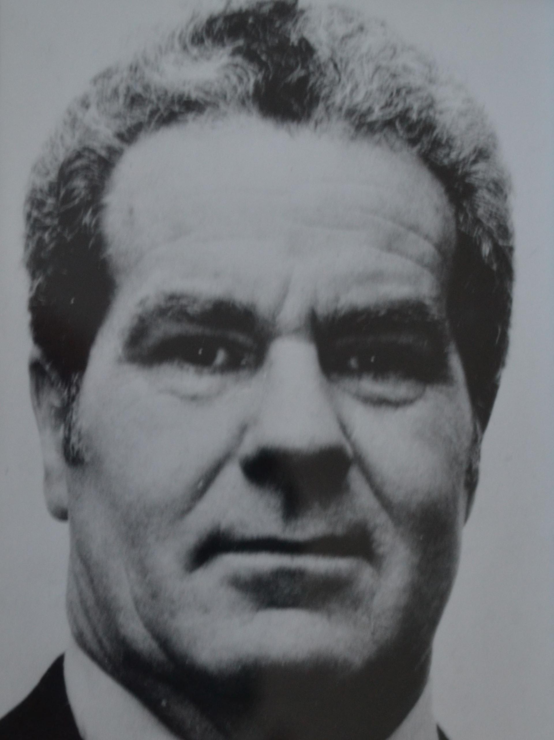 1977-Ken-Packer.1-w1920.jpg