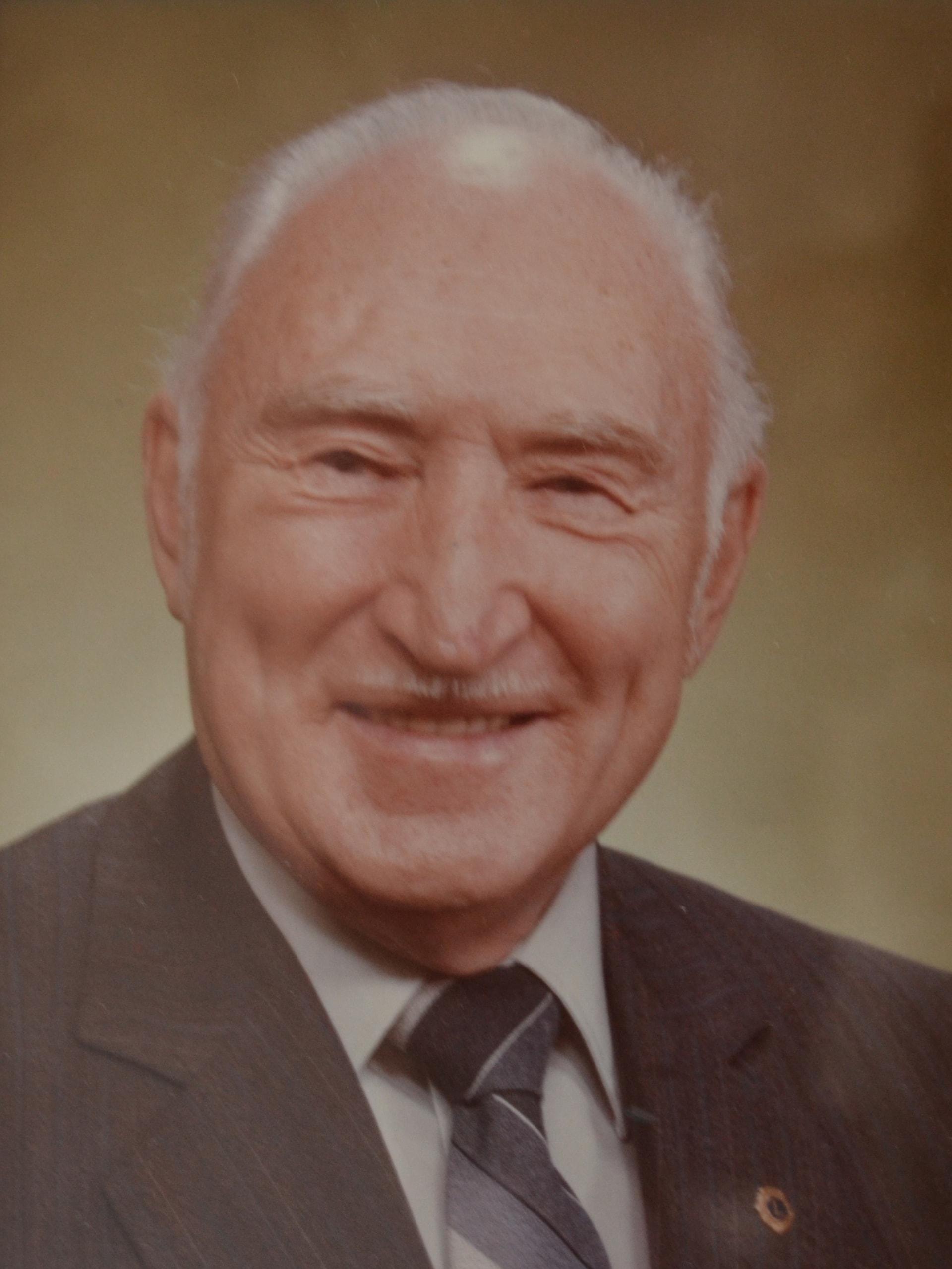 1978-Douglas-Wilson-1978-1979.1-w1920.jpg