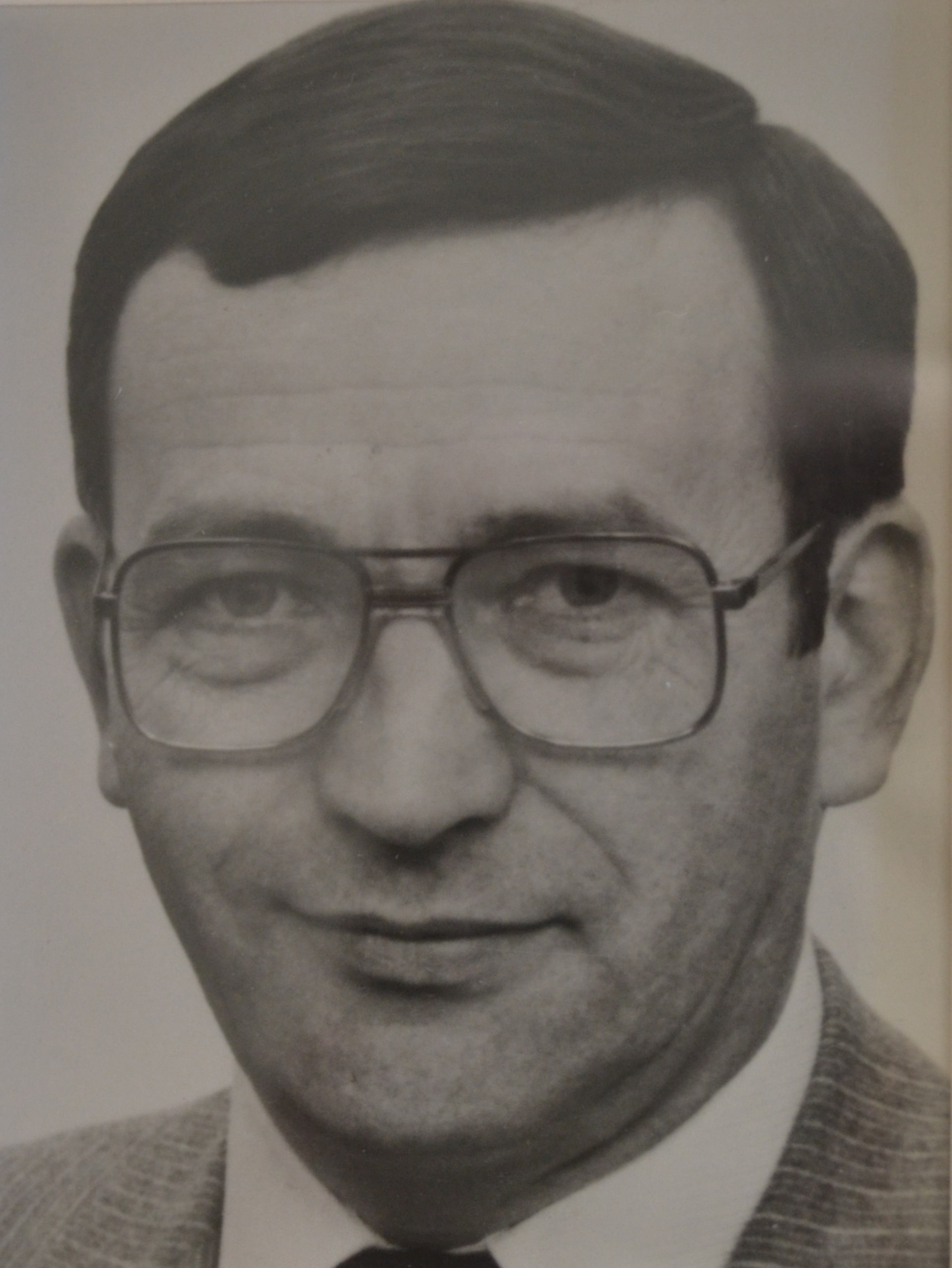 1982-George-Stecuk.1-w1920.jpg