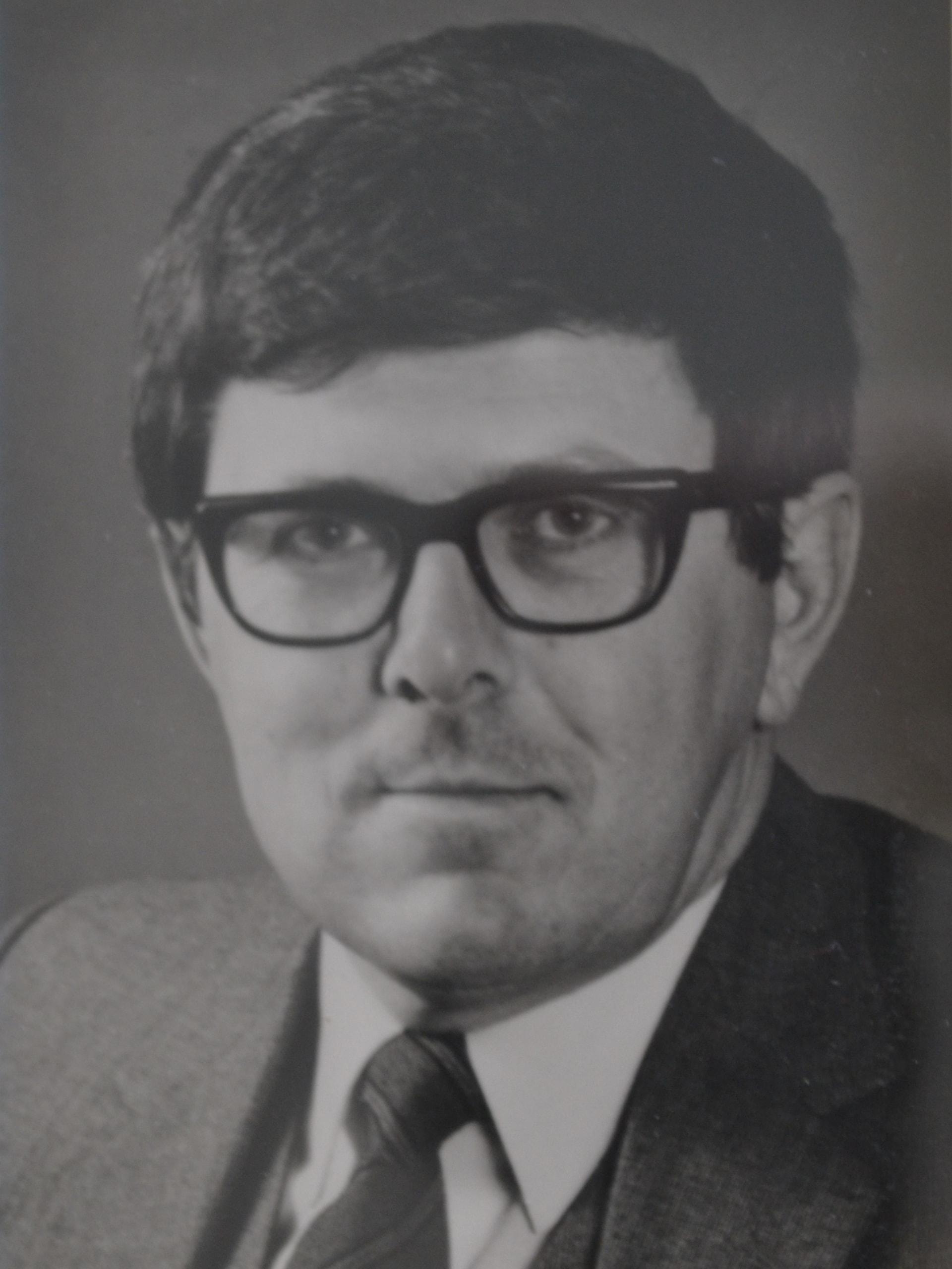 1984-Ernest-Halligan.1-w1920.jpg