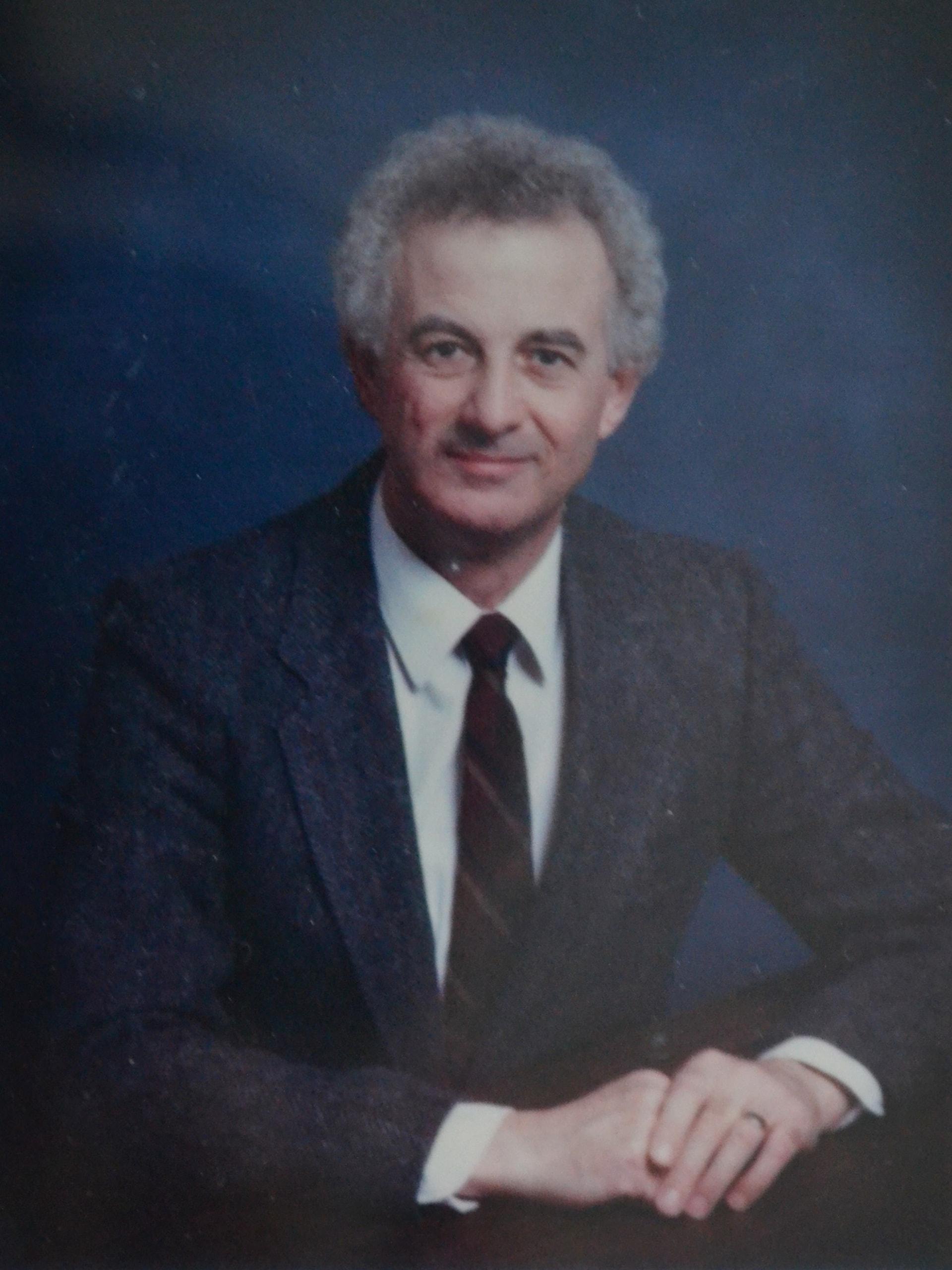 1986-Mike-Hammond.1-w1920.jpg