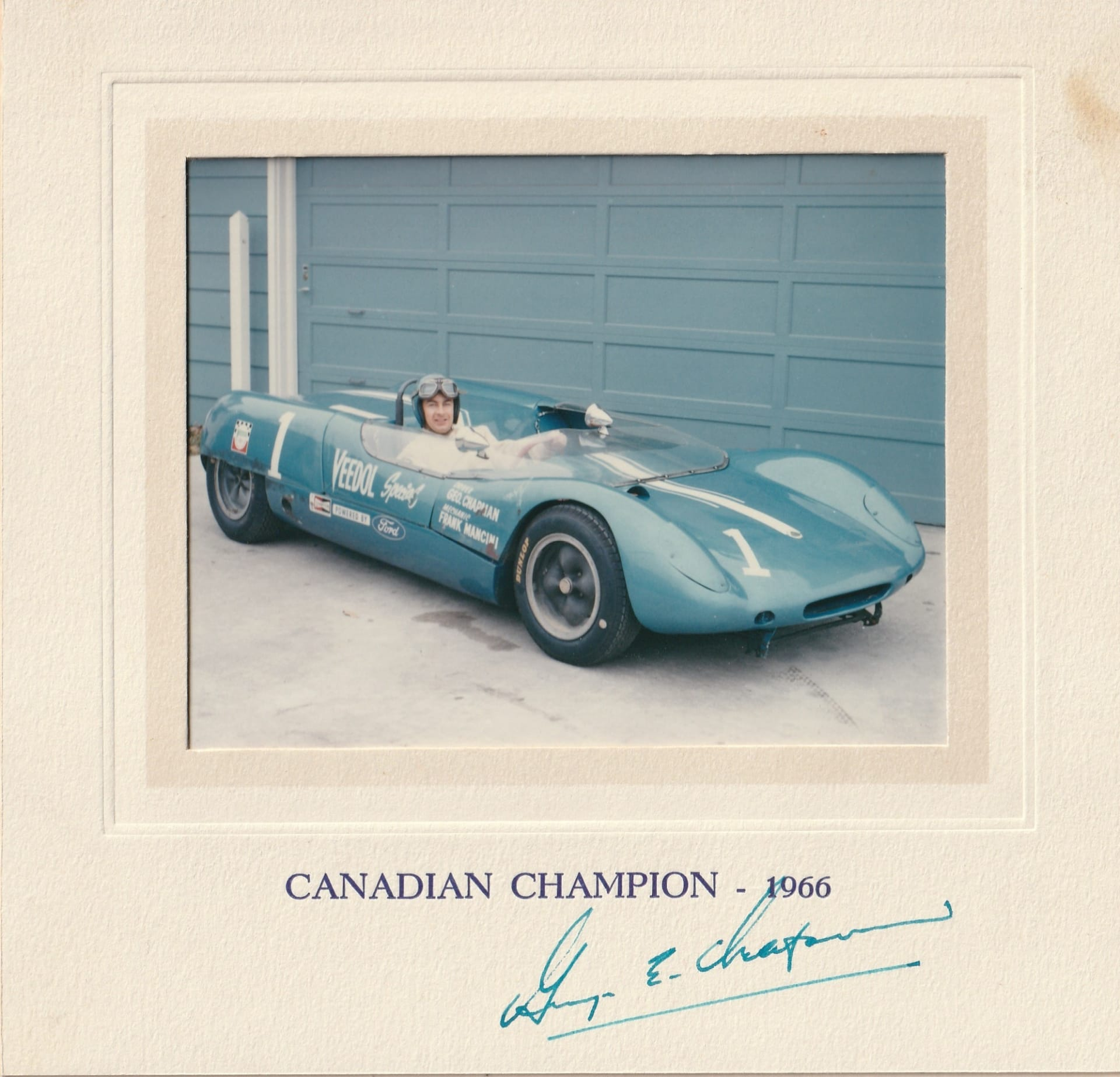 Canadian-Champion-1966-w1920.jpg