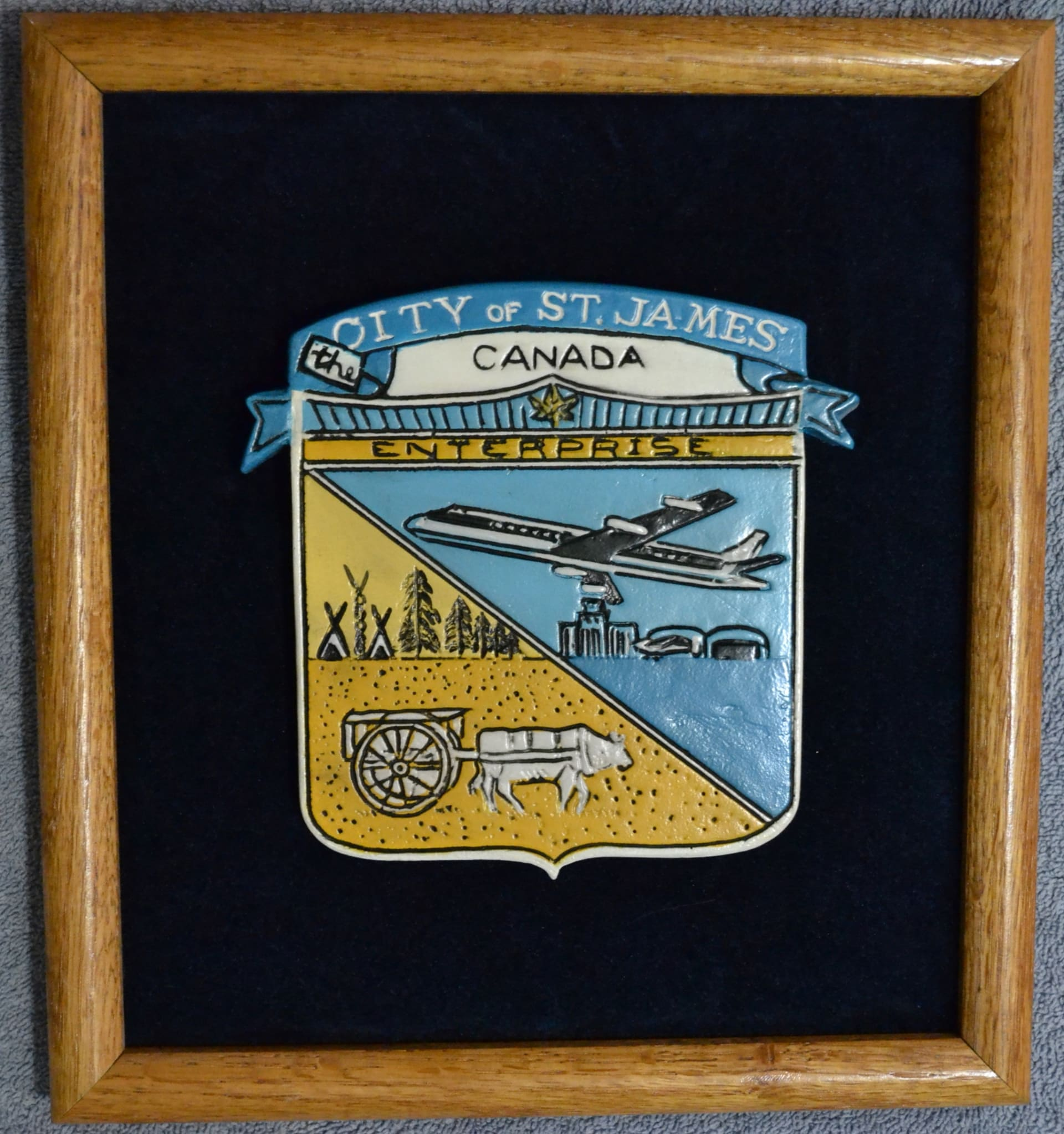 City-Of-St-James-Plaque.3-w1920.jpg