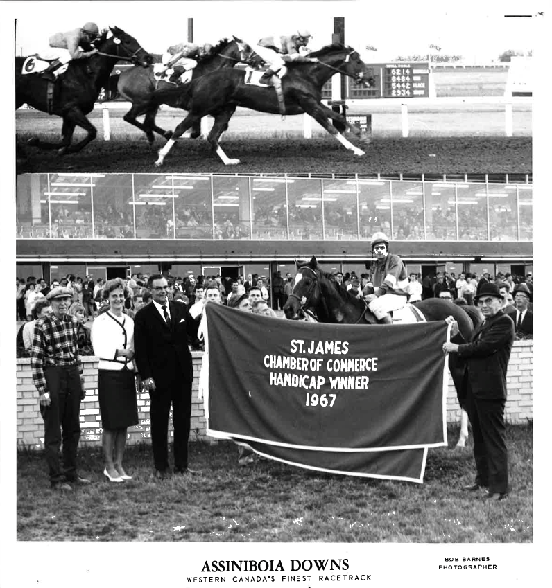 Horse-Racing-Handicap-Winner-1967(1).png